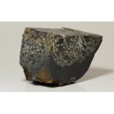 Sudbury Anthraxolite 167.4 g SOLD