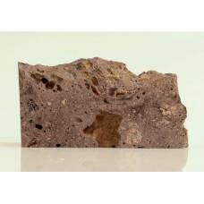 Rochechouart Impact Melt Rock 48 g