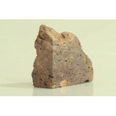 Rochechouart Impact Melt Rock 41.4 g