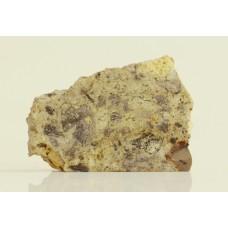 Ries Crater Suevite 7.35 g