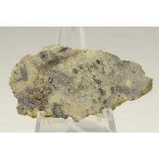Ries Crater Suevite 4.38 g