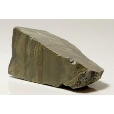 Kentland Impact Melt Rock 79.7 g