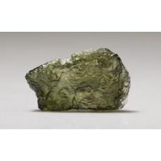 Moldavite 11,27 ct