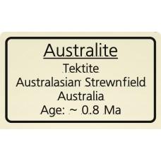 Australite