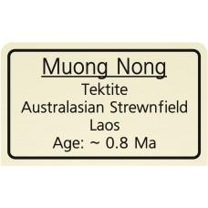 Muong Nong
