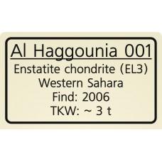 Al Haggounia 001