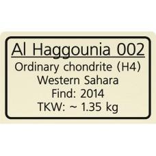 Al Haggounia 002