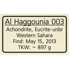 Al Haggounia 003