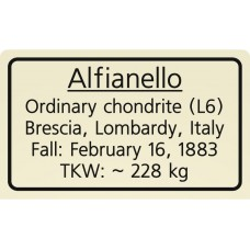 Alfianello