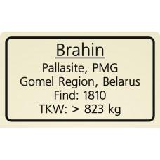 Brahin