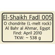 El-Shaikh Fadl 005