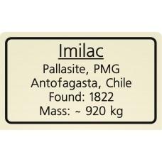 Imilac