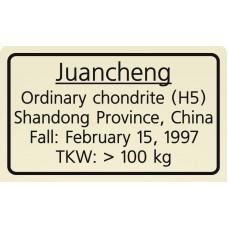 Juancheng