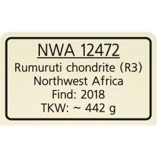 NWA 12472