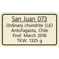 San Juan 073